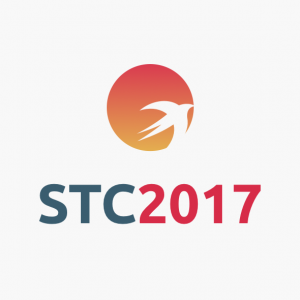 Join STC 2017!